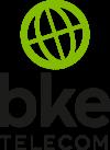 Daniel Råd, Försäljningschef BKE Telecom AB