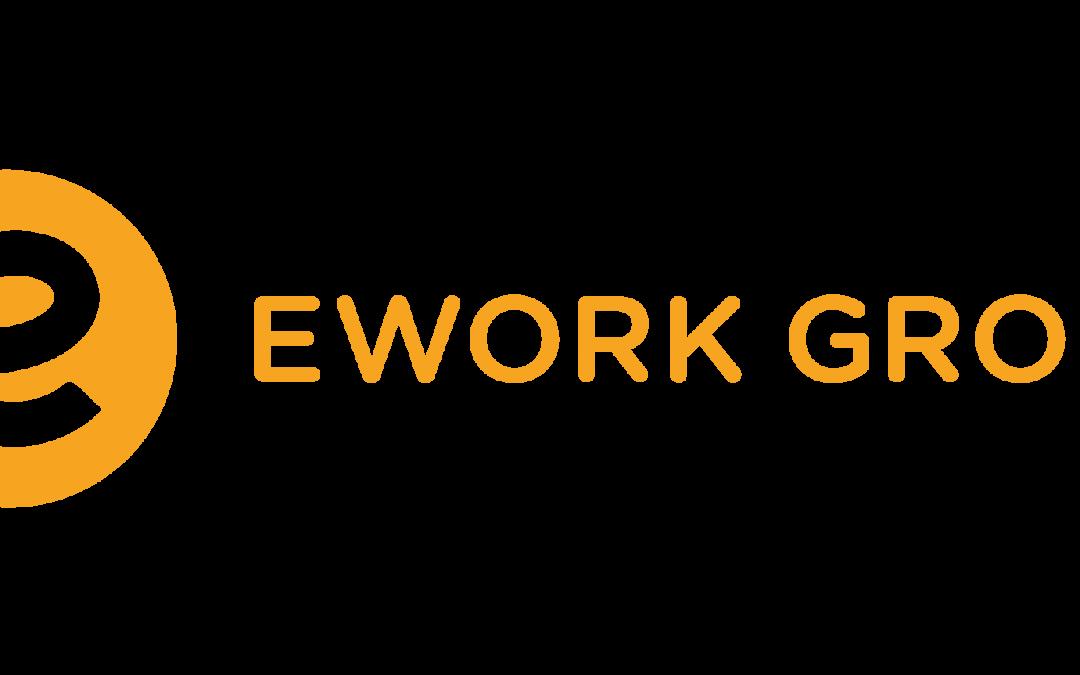 """Ework: """"Tack vare Adviser Partner fick vi in flera miljoner extra i försäljning"""""""