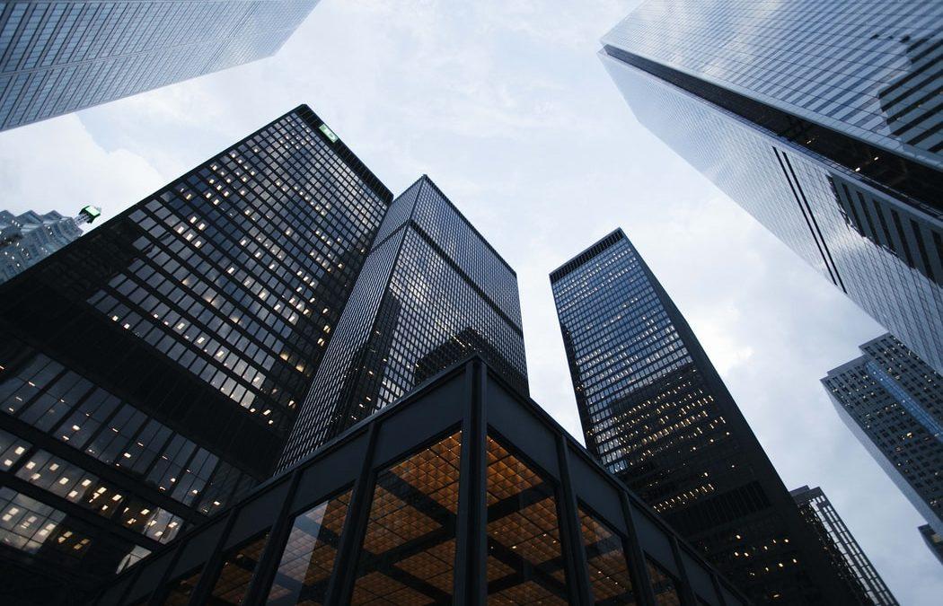 Del 2: Vad är fundamentet i försäljning?