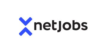 Joakim Westberg, Försäljningschef Netjobs Group AB