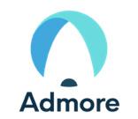 Rebecka Fant, Försäljningschef Admore Media Sales