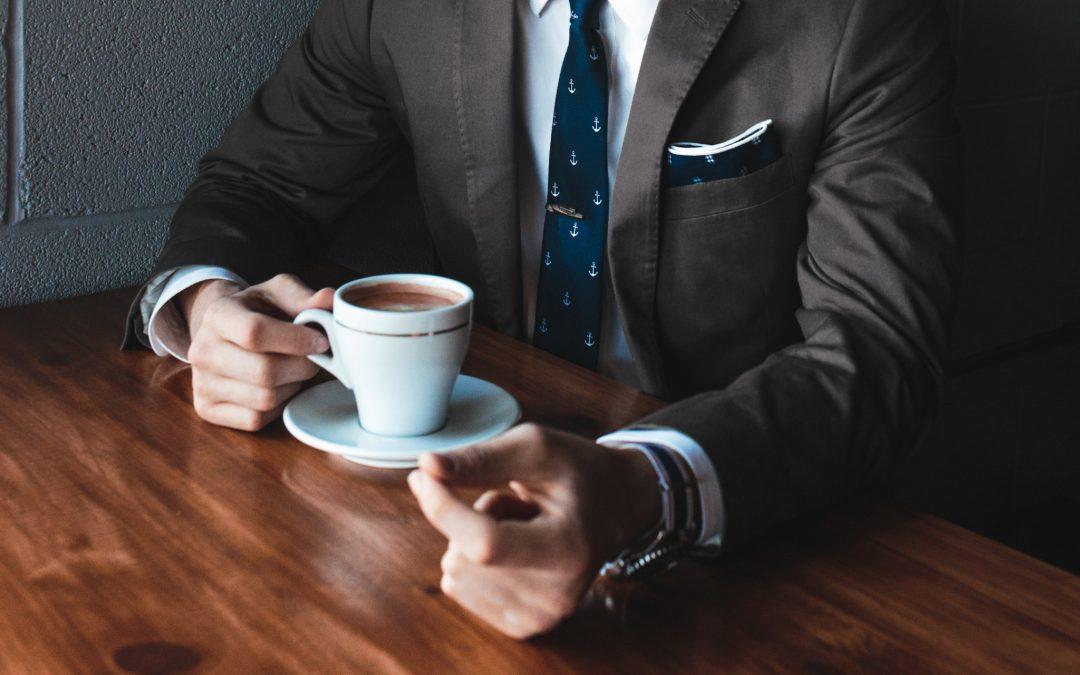 Adviser Partners frukostseminarier 2020