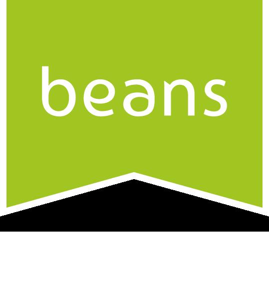 Arne Möller, Försäljningschef Beans AB