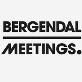 Sara Wottke Haque, Intäktschef Bergendal Meetings
