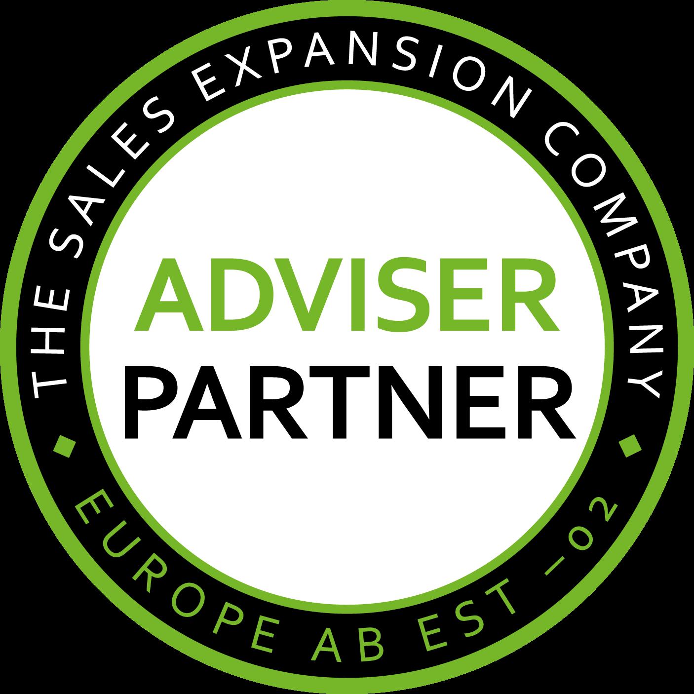 Adviser Partner