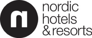 Louise Bernstedt, Project Manager Nordic Hotels & Resorts